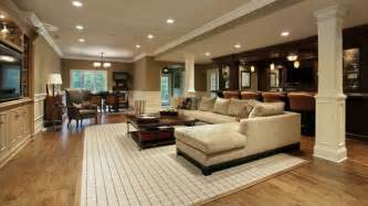 Finishing Basement Ideas home design 85 marvellous ideas for finishing a basements
