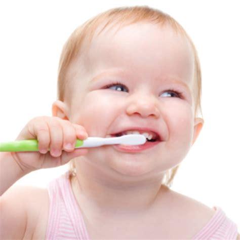 baby teeth pin baby teeth tooth charts printable free order of losing on