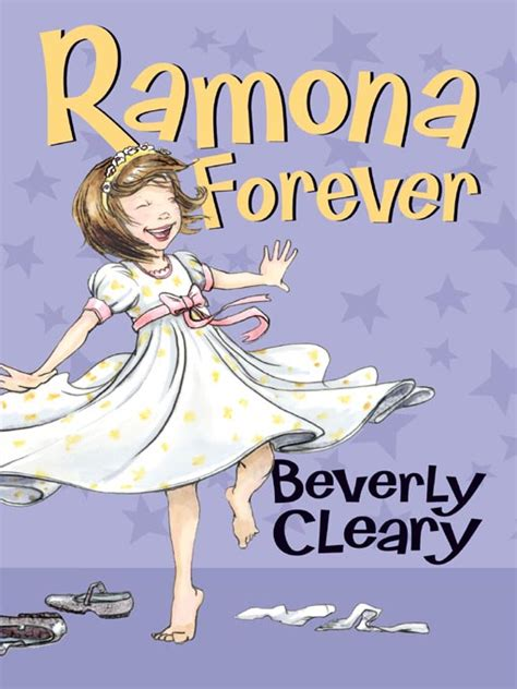 mr always forever a second chance secret baby books 2nd 3rd grade ramona forever