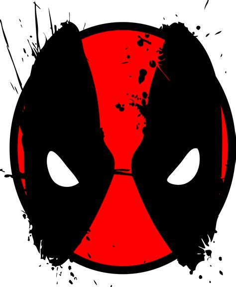 deadpool tattoo designs deadpool notmysqueezingarm