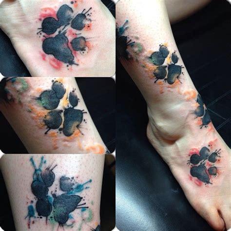glass town tattoo 17 beste afbeeldingen tattoos op