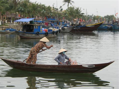 small boat vietnam river boats vietnam river boats for sale