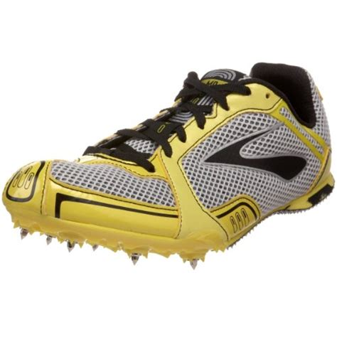 cheap spiked running shoes best track spikes review s pr md track spike shoe
