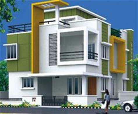 exterior home design in india myfavoriteheadache com exterior home design in india myfavoriteheadache com