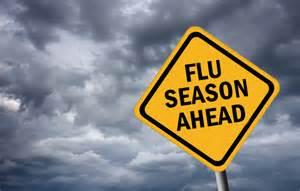 Flu Clinic by Free Flu Clinic November 2nd Mossbank