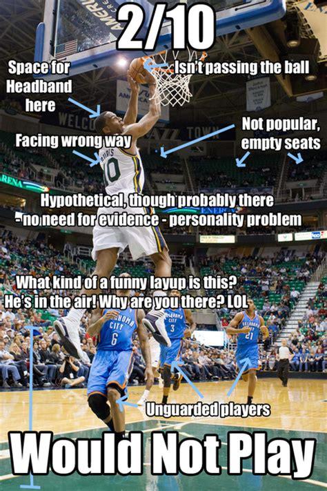 Utah Memes - utah jazz memes part 2 slc dunk