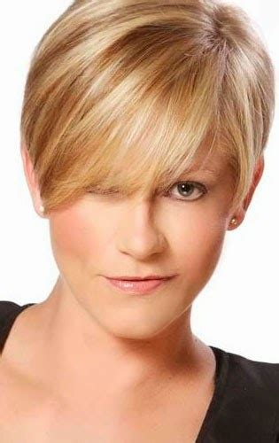 oblong face big nose fat face hairstyles hairstyles for oval face with large nose rachael edwards