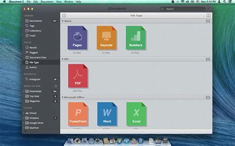 best photo management 79 best images about document management software on