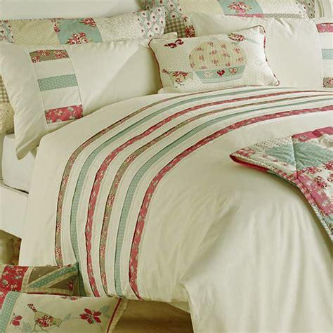 luxury comforter sets for less petticoat natural luxury bedding duvet sets bedding
