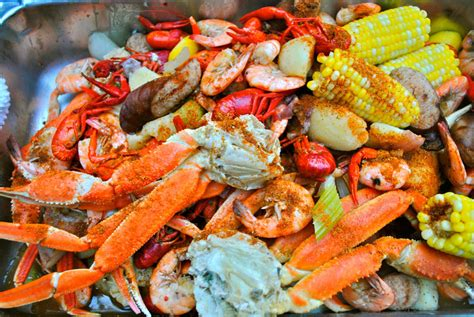 top 28 boil crab legs how to cook frozen crab legs on the stove without thawing low