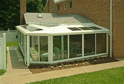 sunrooms solariums and screen rooms pittsburgh patio
