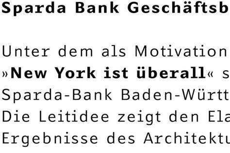 sparda bank offenburg telefon sparda bank hausschrift xplicit