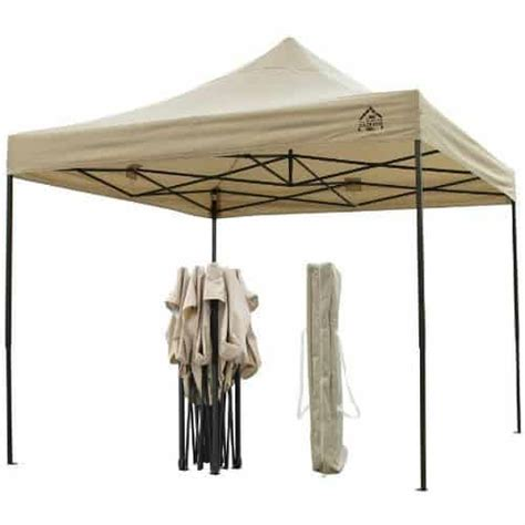 pop up gazebo sale top 8 best gazebos for 2017 with detailed reviews
