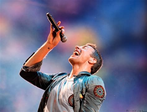 chris martin tattoo best 25 chris martin ideas on coldplay