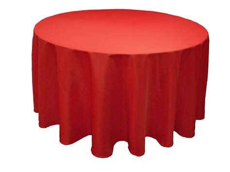5ft Round Tables Rental in Miami