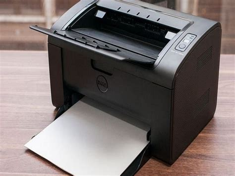 best color printers what is the best color laser printer the magazine