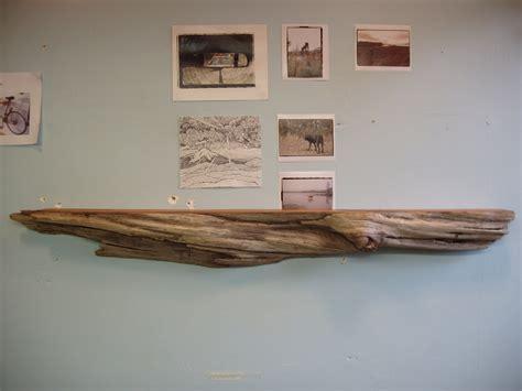 fireplace mantel shelves for sale driftedge woodworking driftwood pacific cedar mantle