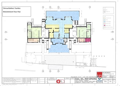 pavilion floor plan 100 pavilion floor plans dana thomas house floor