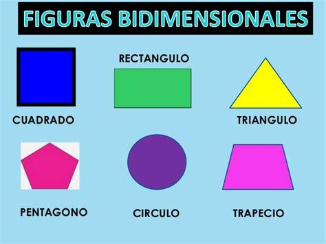 figuras geometricas trapecio figura geometrica cuadrado related keywords suggestions