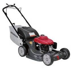 Honda Lawn Mower Hrx 217 Manual Honda Hrx Series Lawnmowers Ralph Helm Inc