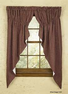 Country Curtains Com Country Curtains Bbt Com