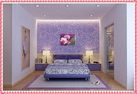 bedroom trendy color combinations new decoration designs