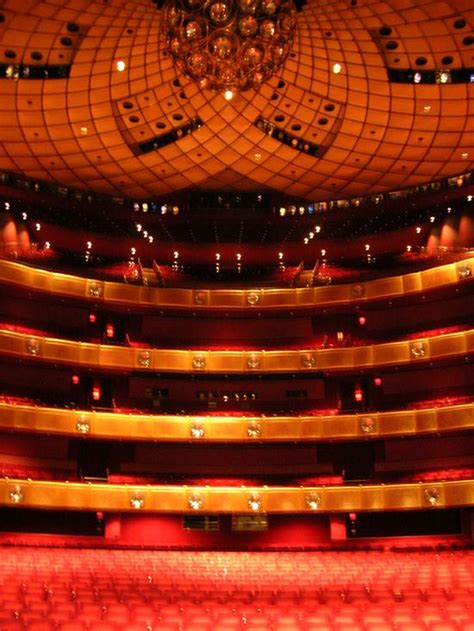 how many seats in westbury fair david h koch theater howlingpixel