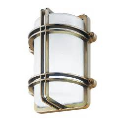 Outdoor Sconces Lbl Lighting Lightopia Designer Lighting