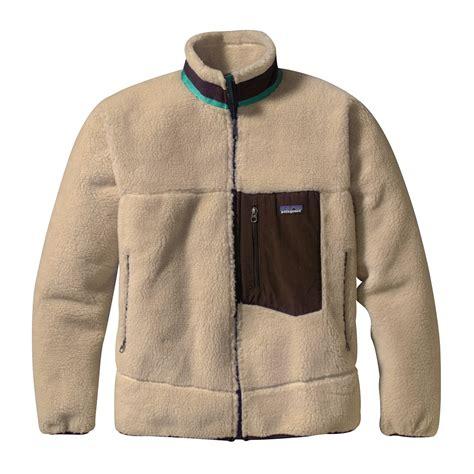 in patagonia vintage classics patagonia classic retro x jacket countryside ski climb