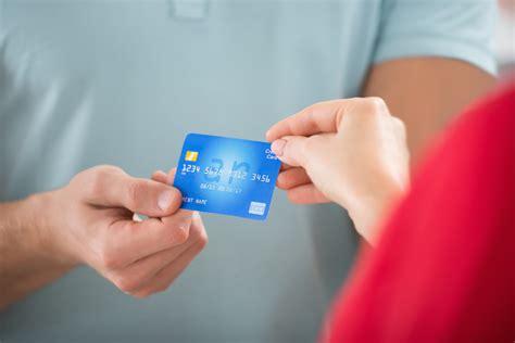 kredit aufnehmen wie viel was kostet ein kredit was kostet eigentlich ein guter