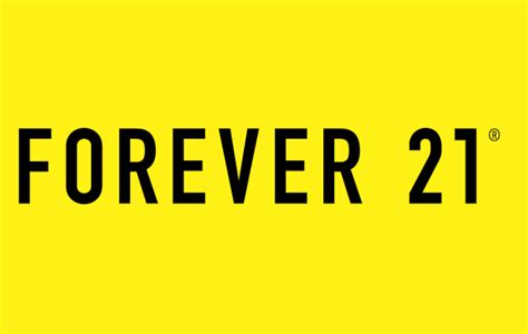 Forever 21 Gift Card Where To Buy - forever 21 online gift cards vouchers wogi
