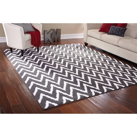 8 By 10 Area Rugs Cheap Cheap Area Rugs 8 215 10 100 Roselawnlutheran