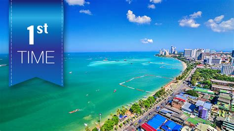 PATTAYA Travel Guide   Everything You Need to Know About