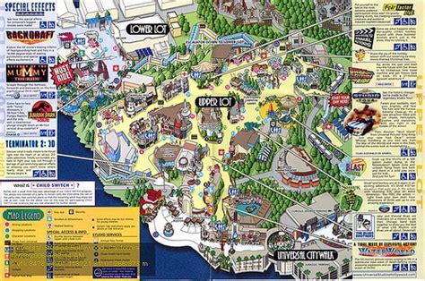 universal studios california map universal studios svd06988file0038a jpg map it