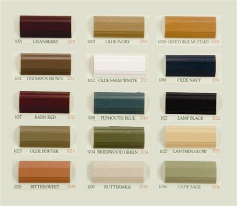 25 best ideas about primitive paint colors on country paint colors rustic color