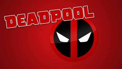 deadpool free deadpool wallpapers images photos pictures backgrounds
