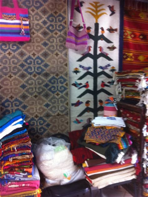 oaxacan rugs for sale sale of oaxacan rugs and textiles at international friendship club