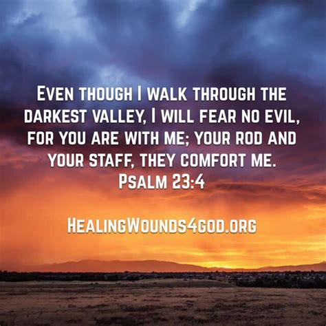 most comforting psalms 675 best images about christian quotes on pinterest