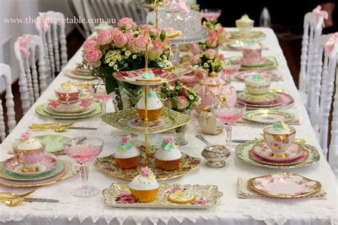 high tea baby shower menu baby shower afternoon tea ideas omega center org ideas