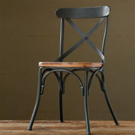 iron dining chairs reviews shopping iron dining
