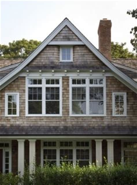 ina garten house 1000 images about ina s home on pinterest ina garten barefoot contessa and house