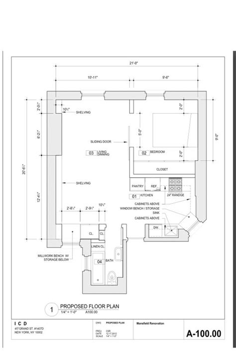 how small is 281 square meter 281 best images about floorplan frenzy on house tours square meter and small apartments