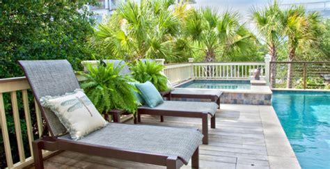 backyard teenage retreats backyard retreats 187 all for the garden house beach backyard