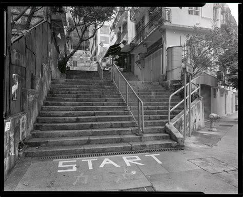 hong kong archives mykidstime hong kong stair archive itinerantphoto