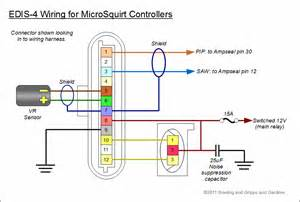m s2 wiring diagram ms2 manual wiring diagrams