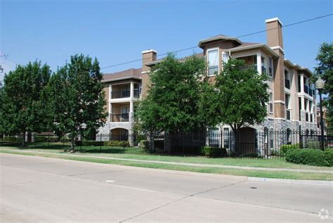 3 bedroom apartments in frisco tx silverado apartments rentals frisco tx apartments com