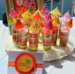 tropical ideas tropical luau birthday pretty my