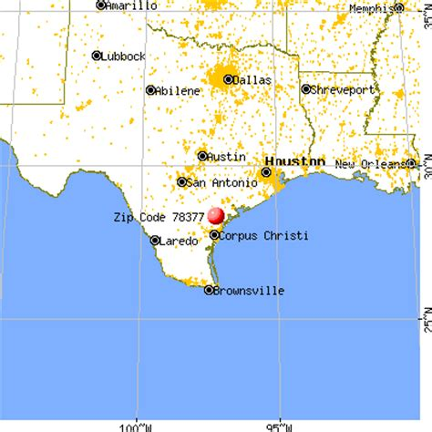 refugio texas map 78377 zip code refugio texas profile homes apartments schools population income
