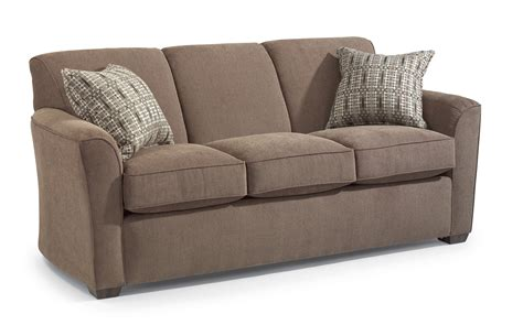 Flexsteel Sofa Bed Flexsteel Sofa Bed Flexsteel Rolled Arm Sofa Sleeper Dunk Thesofa