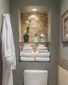 Bathroom Niche Ideas Sloped Wall Bathroom Home Bathroom Niche Design Ideas